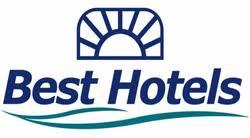Resultado de imagen de BEST HOTELS