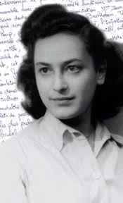 """Résultat de recherche d'images pour """"Une femme ordinaire pendant le Seconde Guerre Mondiale"""""""