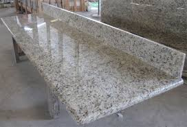 granite table top. Brilliant Granite Table Top Price In Malaysia Marble With Regard To T