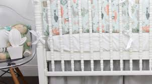 full size of bed white baby bedding crib farmuse ruffle navy boy bed bugs dryer