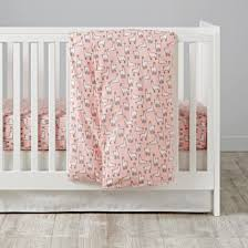 nod project nursery the most ignored fact about princess crib bedding exposed