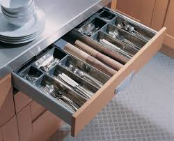 Kitchen Trolley Kitchen Trolley Ideas Kitchen Trolley Ideas Rewards Owning
