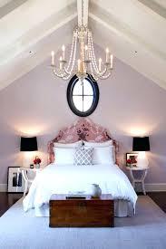 teenage bedroom chandeliers teenage bedroom chandeliers best best girls bedroom chandelier ideas only on c throughout teenage bedroom chandeliers