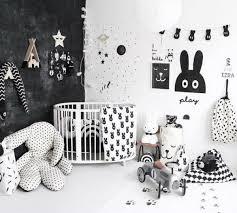 Se você curte a decoração escandinava, vale a pena apostar no estilo para o quarto do menino que vem aí! Quarto De Bebe Menino 90 Ideias De Decoracao Masculino Para 2021