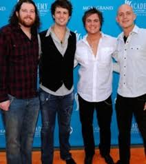 Chart Toppers Of 2011 Top 11 Country Songs Of 2011