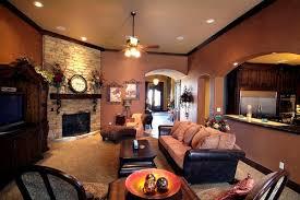 Superior Luxurious Living Room Designs Home Design Ideas