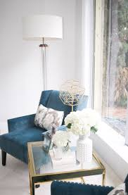 195 best Home Decor Ideas & Accents images on Pinterest | Architecture, At  home and Bags