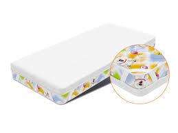 <b>Защитный чехол Kids</b> 60x120 (Трикотажная ткань Kids): купить ...