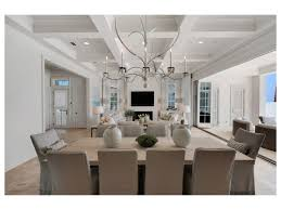 tv room lighting ideas. Large Size Of Living Room Dining Table Furniture Design Cabinetry Wood White Ceiling Tv Lighting Ideas