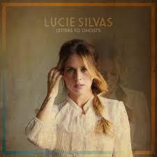 Lucie Silvas Twitter