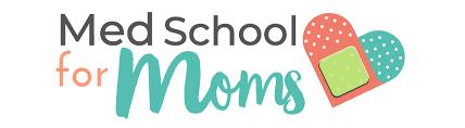 Doctor Moms Online School