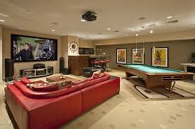 Wooden Games Room Delivered Game Room Furniture Throughout Ideas 100 Weliketheworld 62