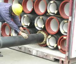 Schedule 80 Cast Iron Pipe Wall Thickness Sch 80 Cast