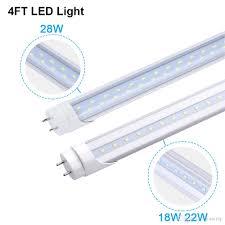 48 Inch T12 Light Fixture 48 Inch Tube Light Pogot Bietthunghiduong Co
