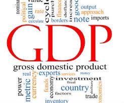 GDP Full Form - javatpoint