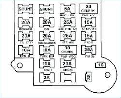m1009 cucv wiring diagram dakotanautica com m1009 cucv wiring diagram blazer fuse box wiring diagram wiring truck fuse block diagram wiring diagram