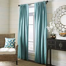 full size of furniture wonderful rust colored valances kirklands curtains red bright orange curtains large size of furniture wonderful rust colored valances