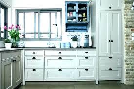 kitchen cabinets pull kitchen cabinet pull handles kitchen cabinet door pulls handles glass kitchen cabinet door