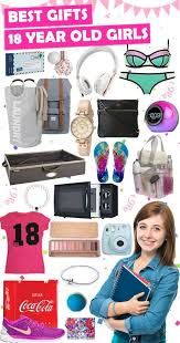 birthday present 25 year old female gifts for 18 year old s 18th birthday gift ideas gifts for 25 30 year old females gift ideas