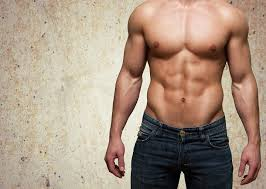 Indian Bodybuilding Diet Plan For Getting Mind Blowing Physique
