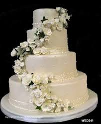 Unique Wedding Cakes In Houston Tx Three Brothers Bakery