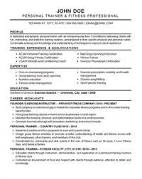 Quality Manager Resume Example | Salitaan | Pinterest | Resume ...