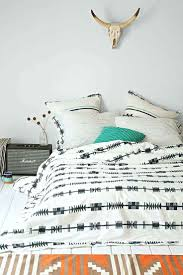 sizes in inches duvet covers ikea malaysia cover sets