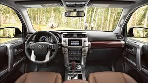 2017 Toyota Tundra interior - YouTube | Toyota | Pinterest ...