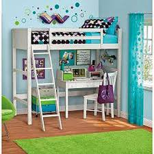 bed and desk combo furniture. loft beds for teenage girls twin bunk bed furniture bedroom ladder desk and chair combo white decorate my house v
