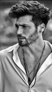 Can yaman is one of the biggest turkish actors. Can Yaman International On Twitter Can Yaman Actor Canyaman