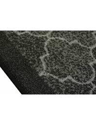 argos door mats up to 30 off