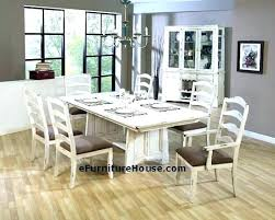 white washed dining room furniture. White Washed Dining Room Furniture T
