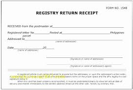 Top Result Refund Cancellation Policy Template Inspirational ...
