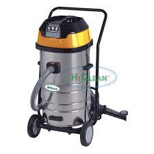 Máy hút bụi công nghiệp HiClean HC80 Series | Cung cấp máy vệ sinh - thiết  bị vệ sinh