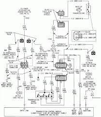 1999 jeep wrangler ignition wiring diagram 1999 2006 jeep wrangler ignition wiring diagram jodebal com on 1999 jeep wrangler ignition wiring diagram