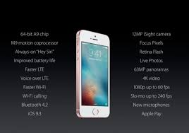 iphone 5 se hinta