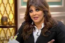 مصر.. حكم بسجن زوج الفنانة هالة صدقي - صحيفة الاتحاد