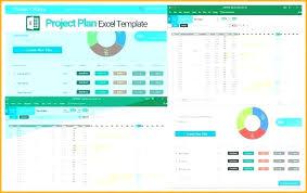 Project Proposal Presentation Project Plan Presentation Template