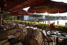 seasons52 restaurantspalm beachgardens palmbeachgardens floridarestaraunts waterfront best waterfront restaurants in palm beach county