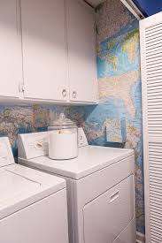 how to wallpaper furniture. How To Get Wall Paper Not Wrinkle When Applying Walls And Furniture Wallpaper P