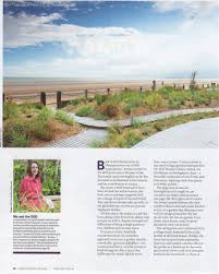 Small Picture Jos work features in The Garden Design Journal Jo Thompson