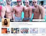 macho sitios de citas gays solteros sitios