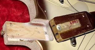 vintage guitars info danelectro silvertone coral vintage guitar Danelectro Longhorn Wiring Harness for example, a serial number of 4286 would be the 42nd week of either 1956 or 1966 check the model to see when it was produced to figure out which decade