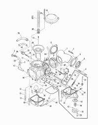 1988 Harley Davidson Sportster Wiring Diagram Harley 1988 FXSTS Wiring