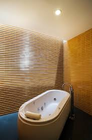important facts to know before installing tub and shower wall panels