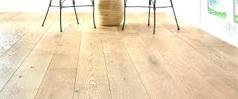 white wood vinyl plank wide plank flooring capable white oak from floors whitewashed hardwood vinyl planks