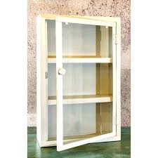 wall display cabinet with glass doors wall display cabinets wall display case wall mounted display cabinets