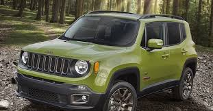 2018 jeep renegade. unique renegade 2016 jeep renegade 75th anniversary edition on 2018 jeep renegade