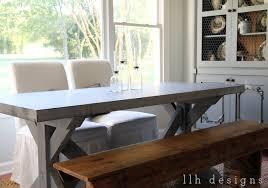 breakfast nook furniture. simple breakfast nook table furniture e
