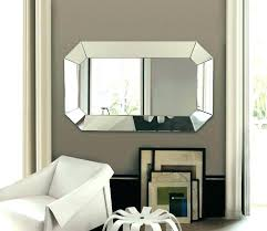 nice mirrors living room modern mirrors for living room winning living room fancy decorative wall mirrors